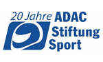partner_adac_stiftung