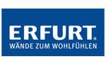partner_erfurt